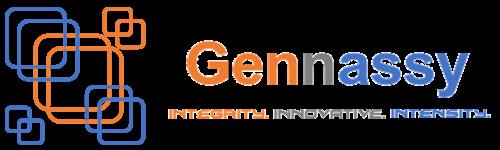 Gennassy