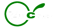Zincode Technologies Pte Ltd